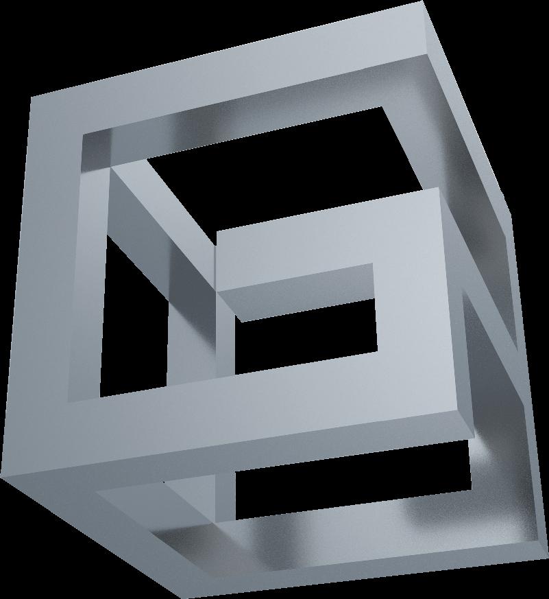 Logo Logia