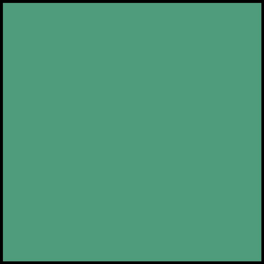 couleur secondaire Locavor