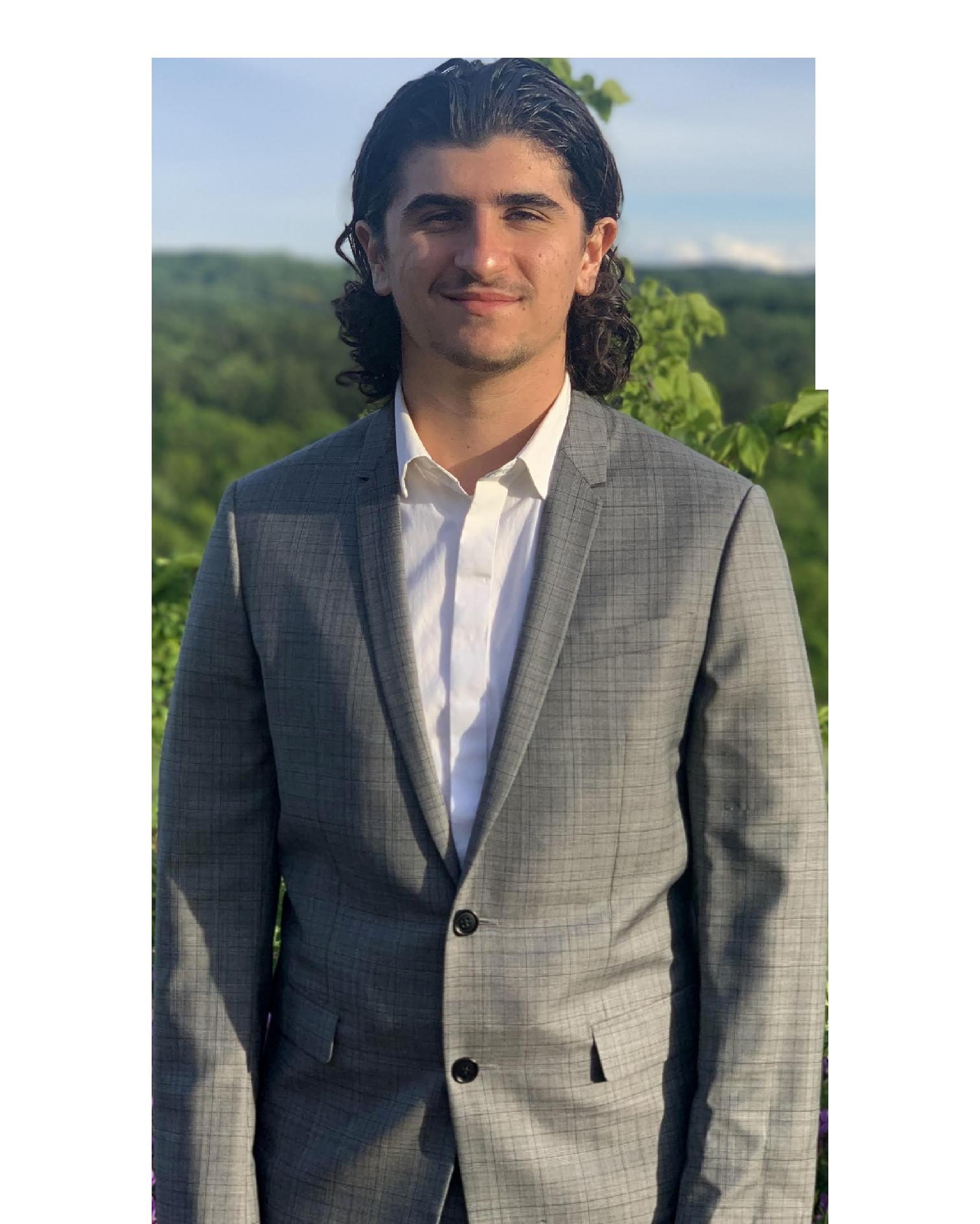 Co-fondateur Logia