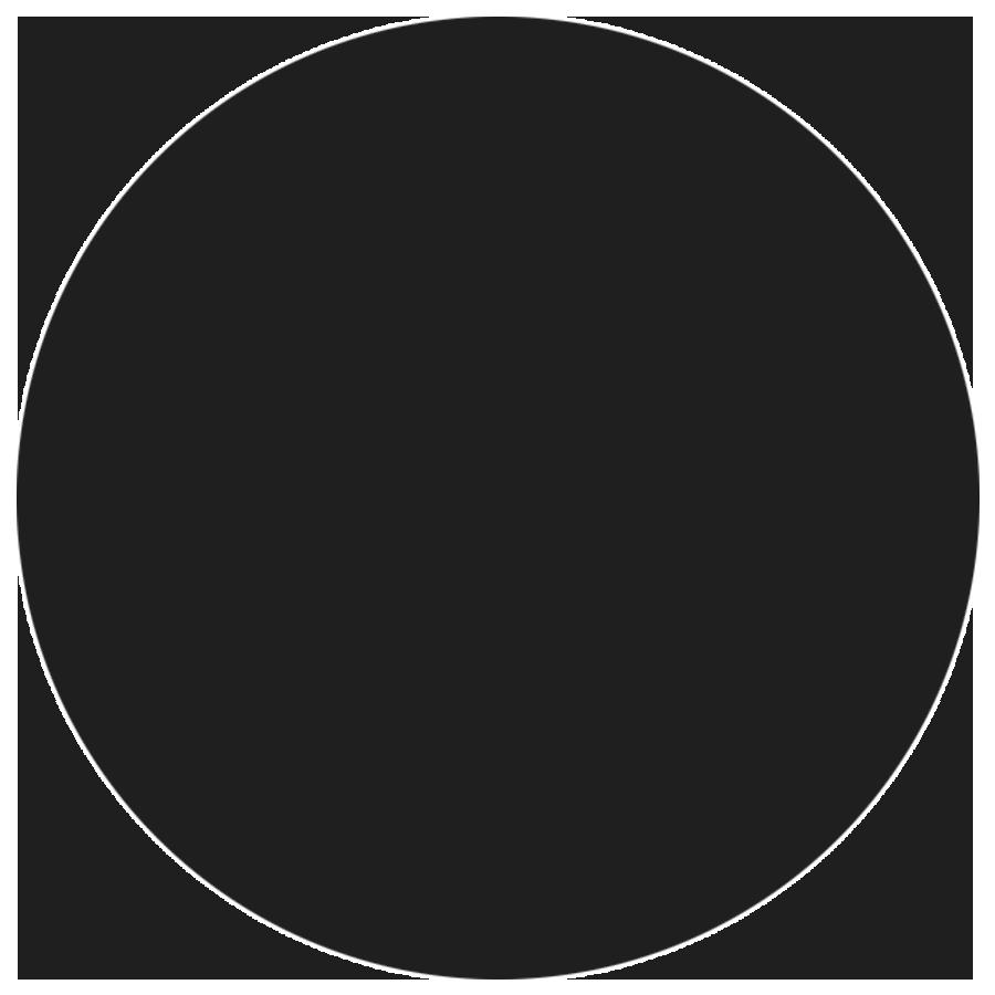 Noir Mermoz