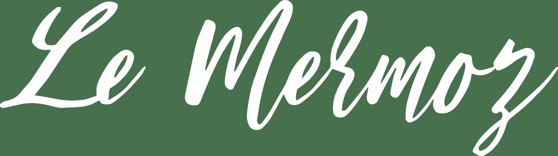 logo Mermoz